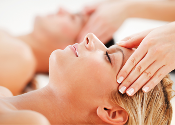 2 for 1 Pamper Package